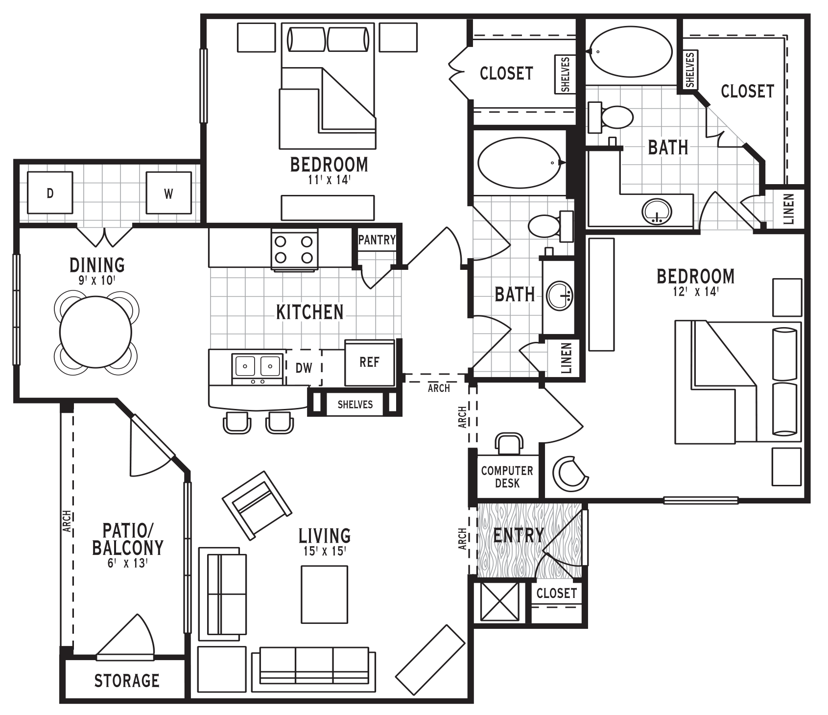 delmar-floor-plan