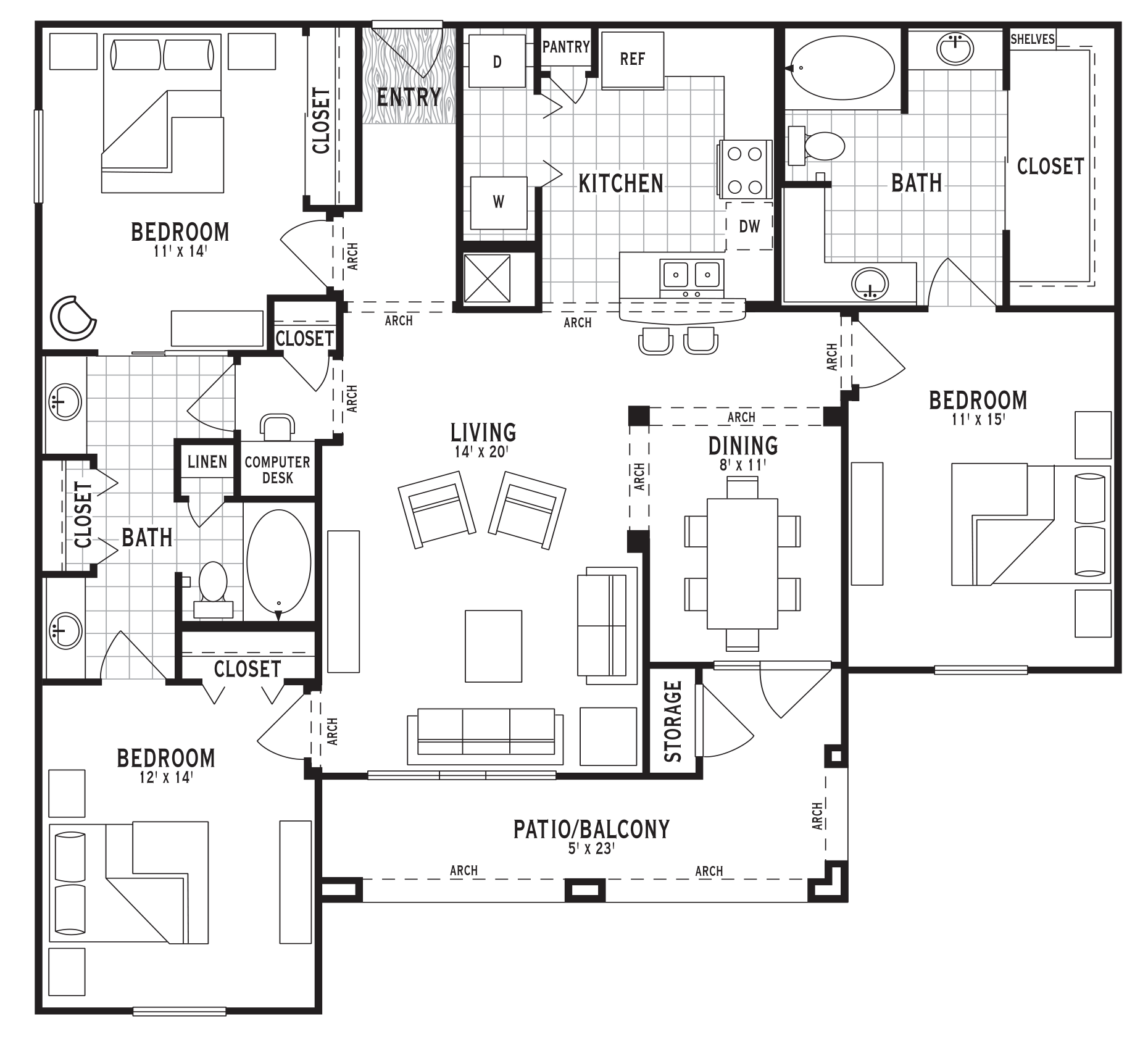 enclave-floor-plan