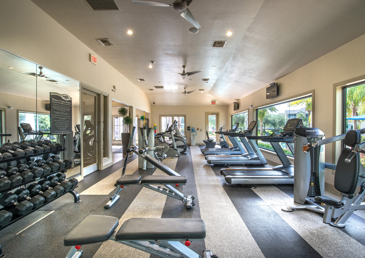 24-hour-gym-apartment-jacksonville