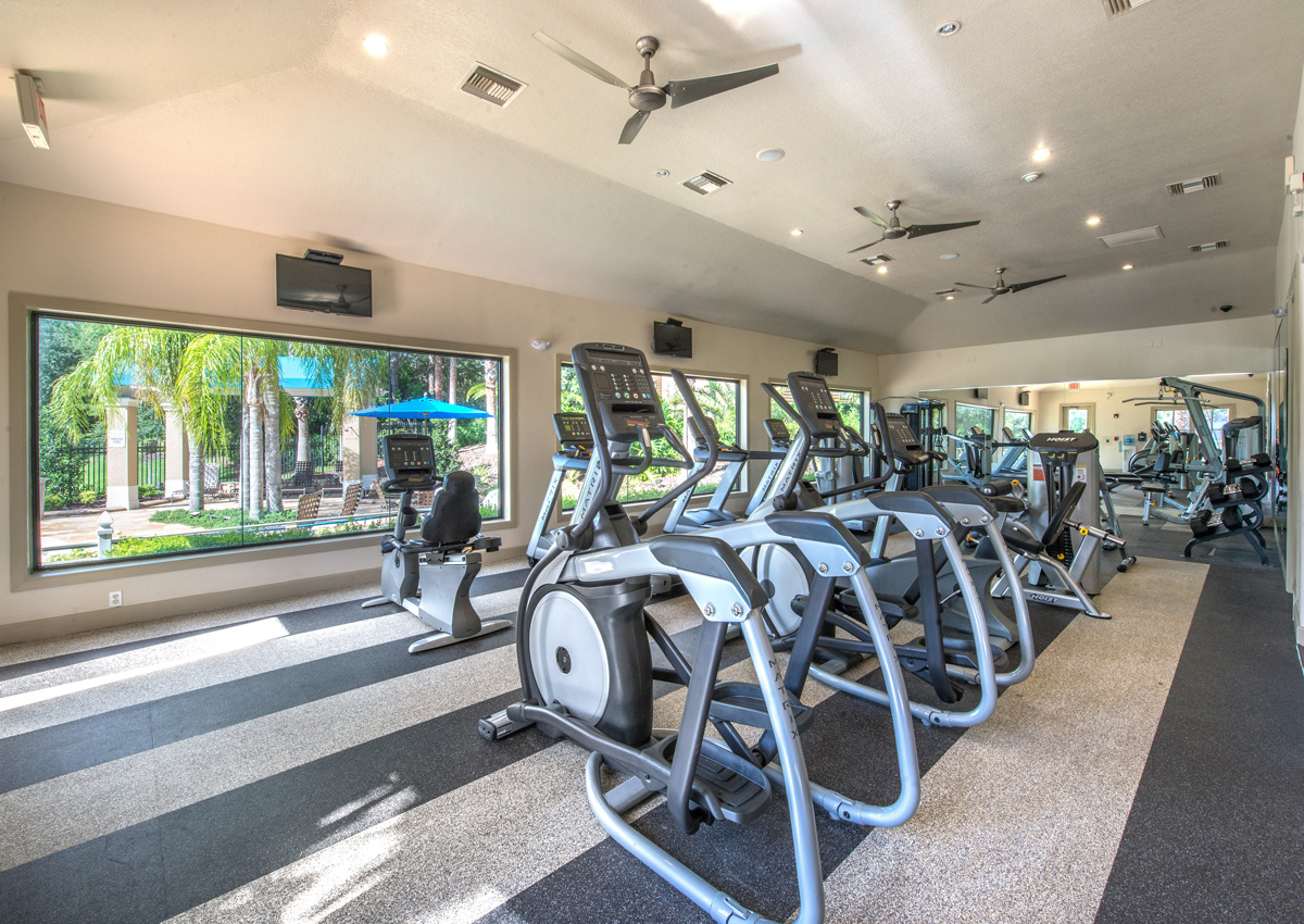 cardio-equipment-the-enclave