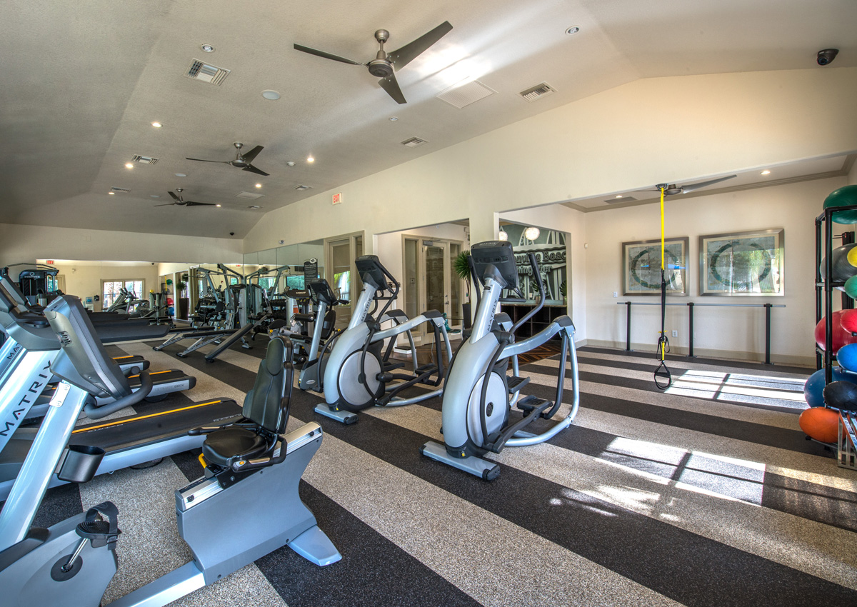 fitness-center-jacksonville-apartments