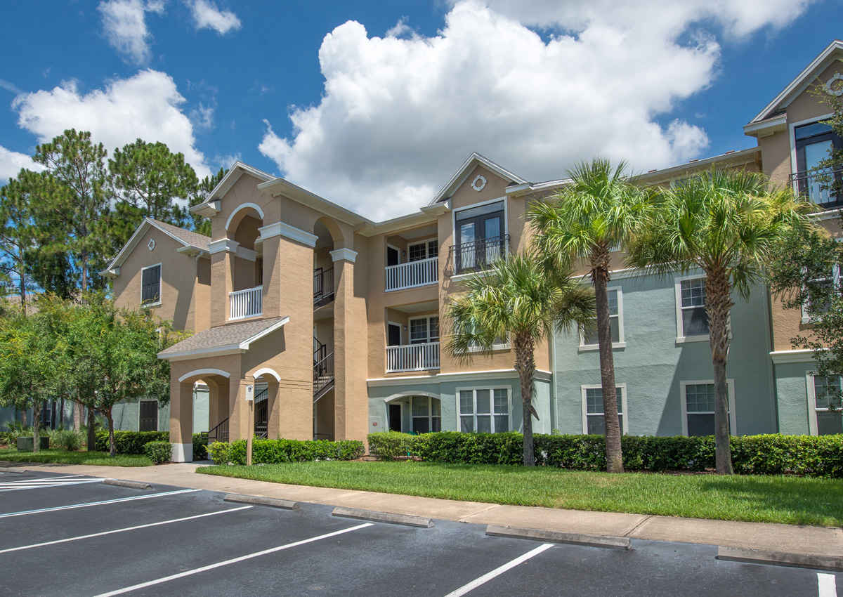 jacksonville-florida-apartments-the-enclave