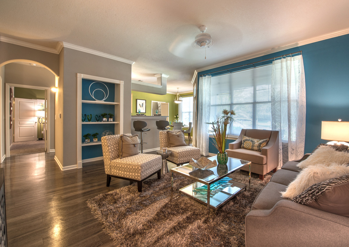 spacious-interior-in-jacksonville-florida