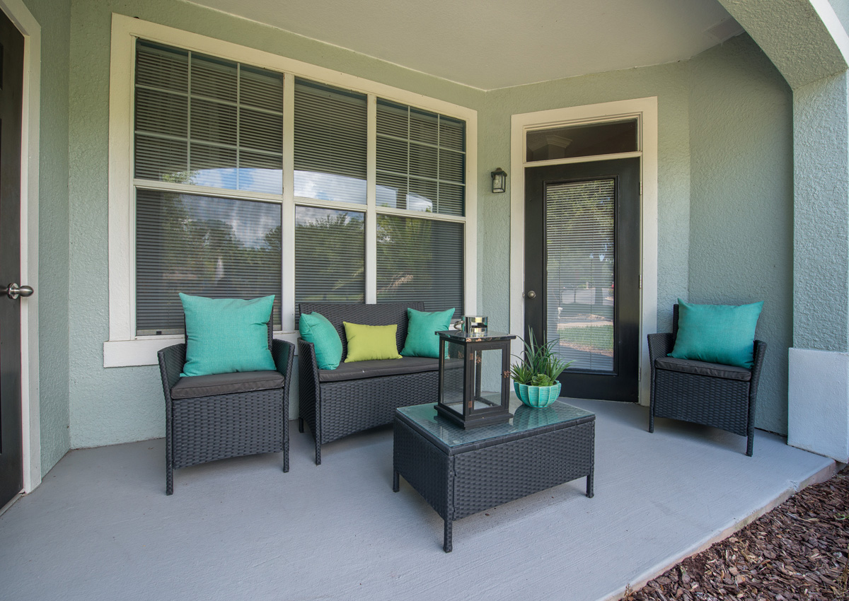 apartment-with-patio-balcony-jacksonville
