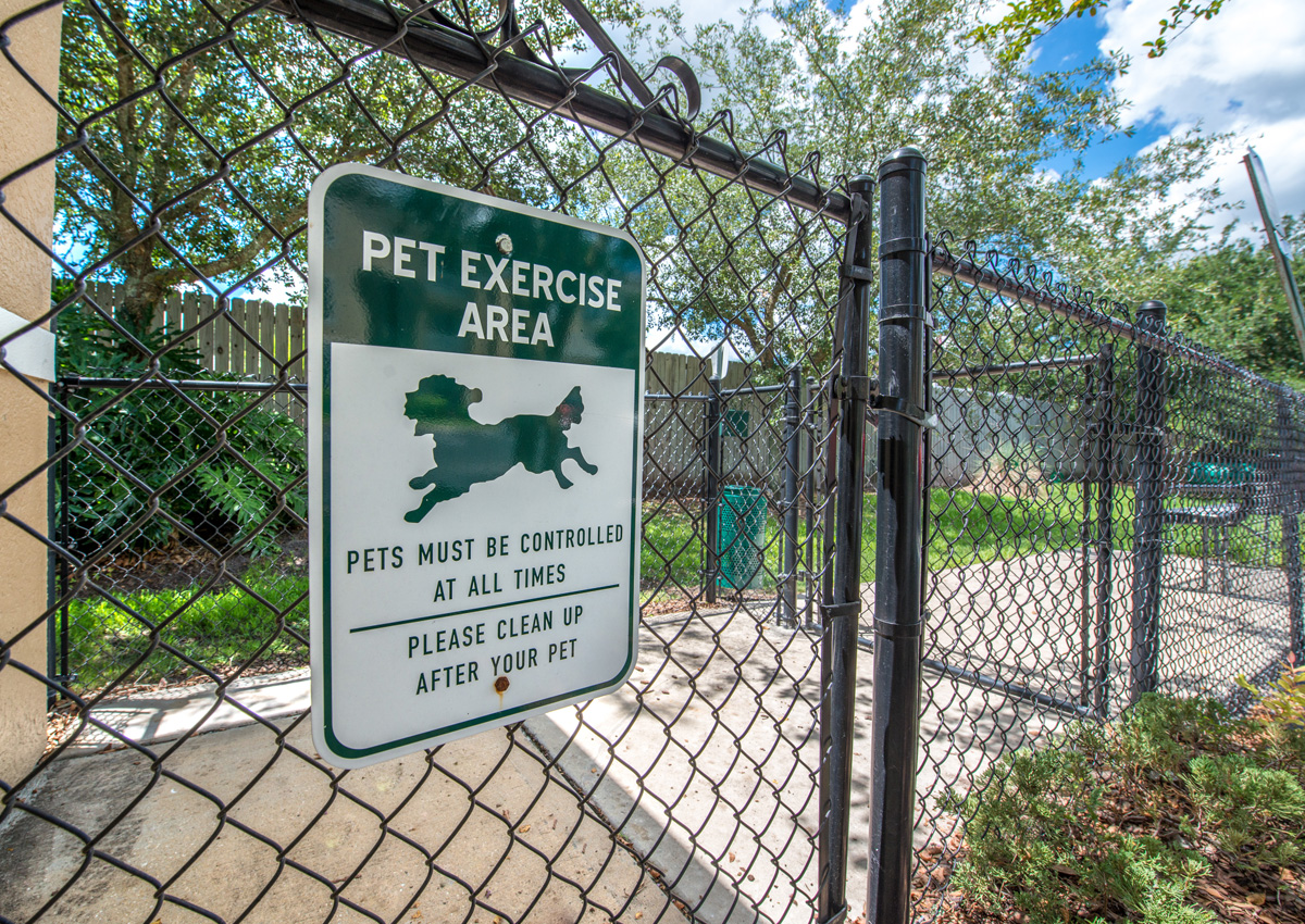 pet-exercise-park-and-dog-run-jacksonville