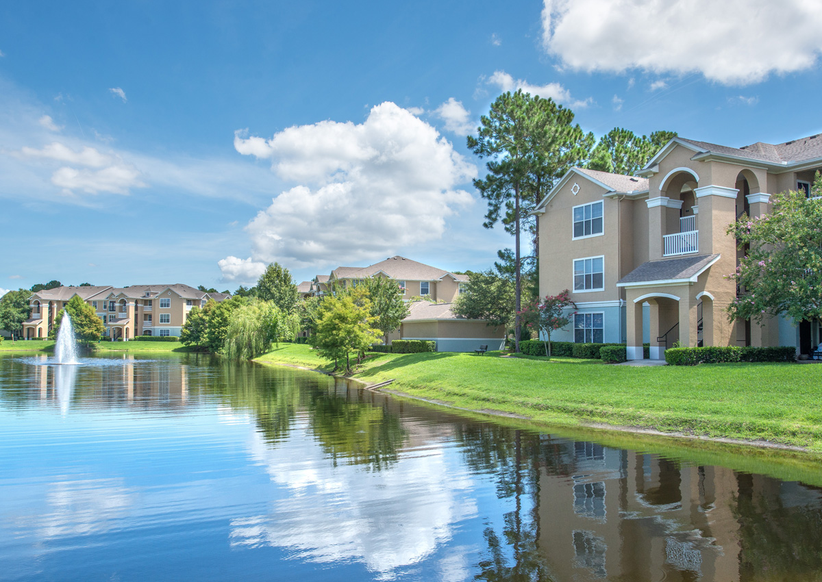 waterfront-views-in-jacksonville-fl