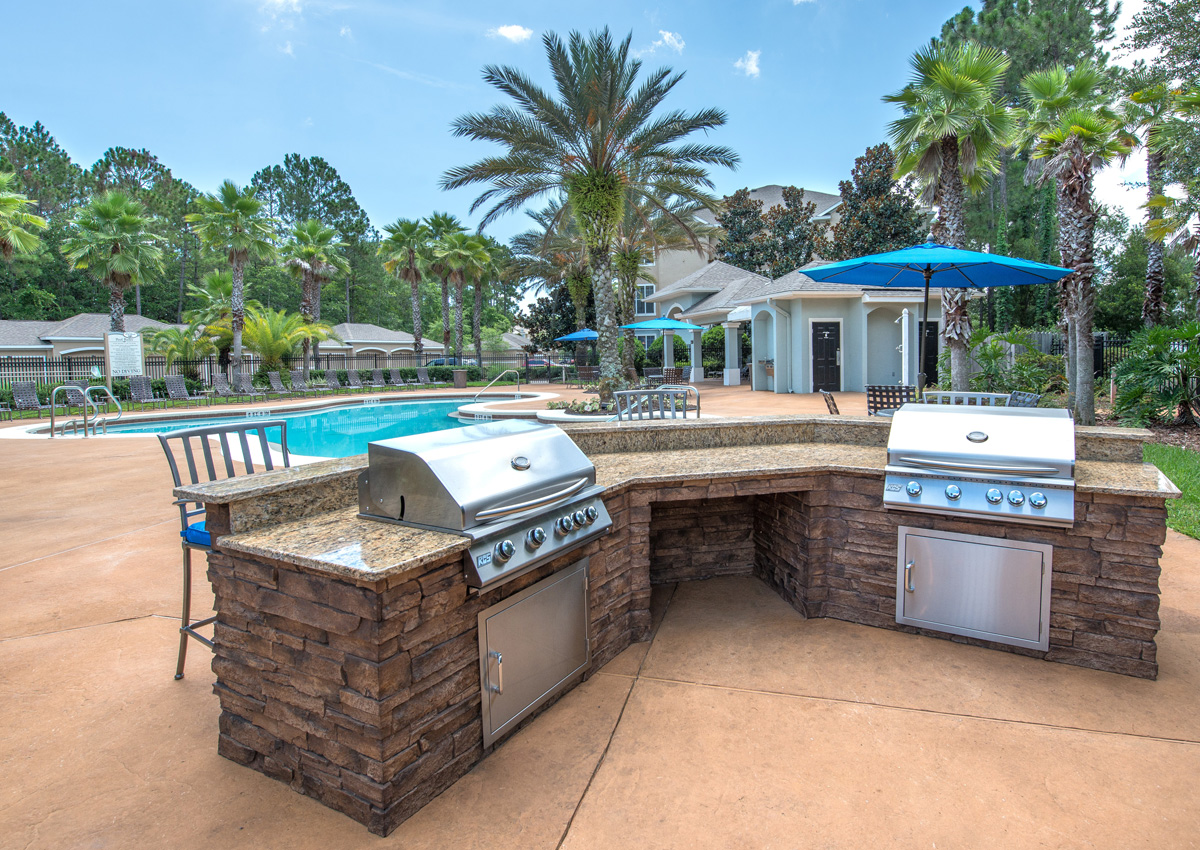 bbq-grills-apartments-florida